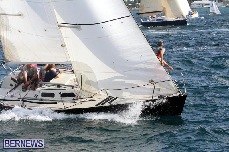 Sailing-Bermuda-August-2016-10