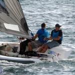 Sailing Bermuda August 2016 (11)