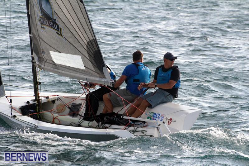 Sailing-Bermuda-August-2016-11