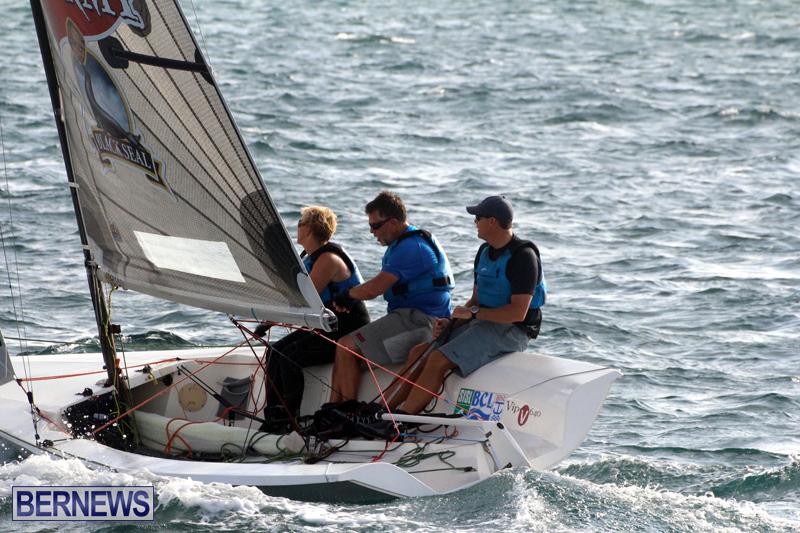 Sailing-Bermuda-August-2016-12