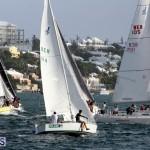Sailing Bermuda August 2016 (15)
