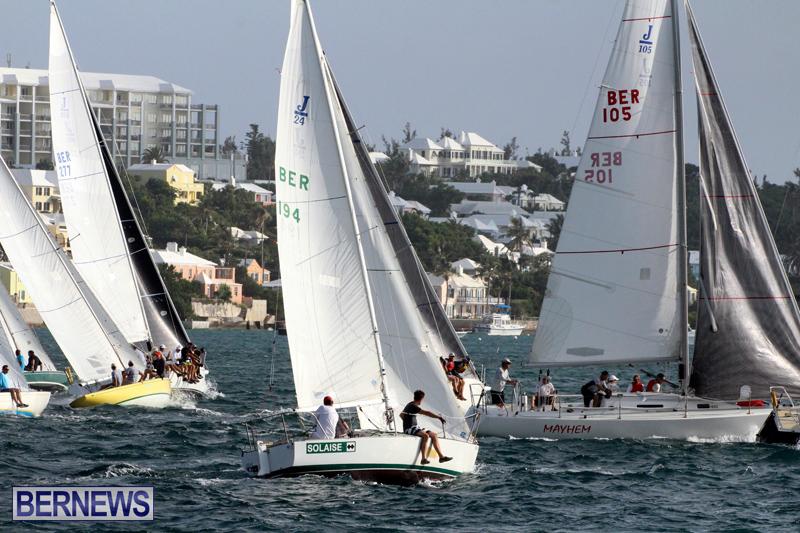 Sailing-Bermuda-August-2016-15