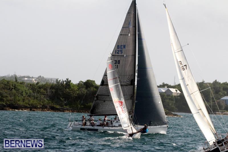 Sailing-Bermuda-August-2016-16