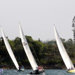 Sailing Bermuda August 2016 (19)
