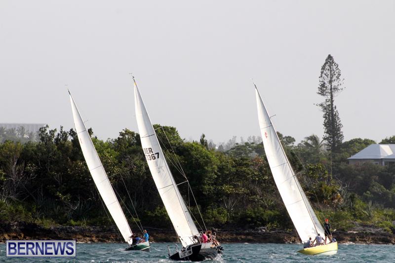 Sailing-Bermuda-August-2016-19