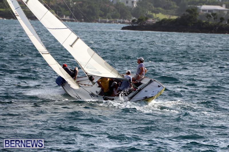 Sailing-Bermuda-August-2016-2