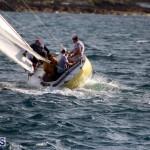 Sailing Bermuda August 2016 (3)