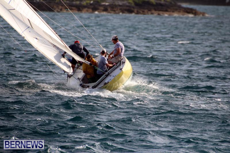 Sailing-Bermuda-August-2016-3