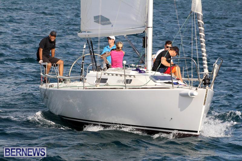 Sailing-Bermuda-August-2016-4