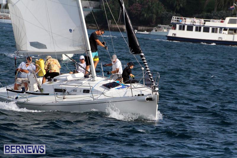 Sailing-Bermuda-August-2016-5