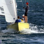 Sailing Bermuda August 2016 (6)