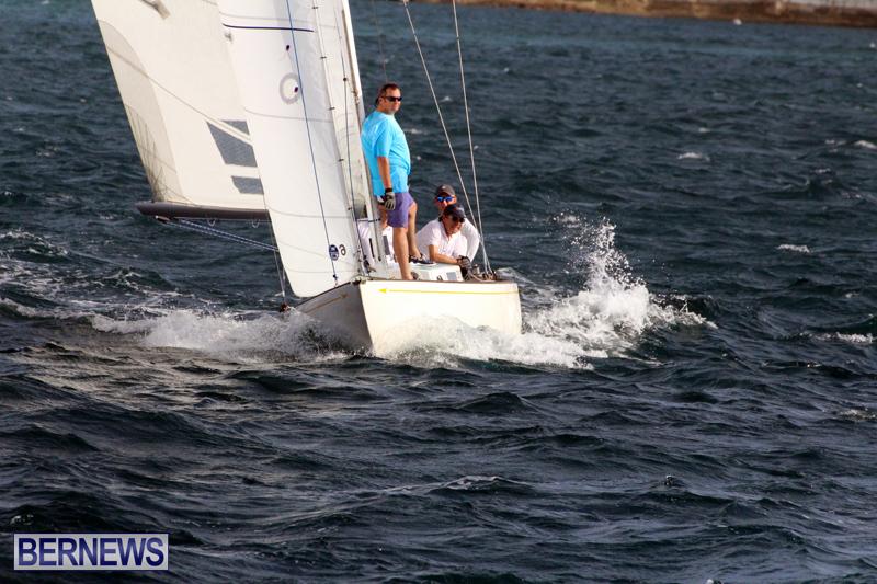 Sailing-Bermuda-August-2016-7