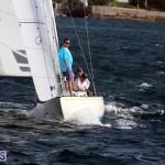 Sailing Bermuda August 2016 (8)