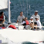Sailing Bermuda August 2016 (9)