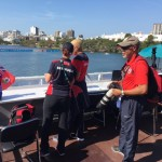 Shelly Rowing Olympics Aug 2 2016 ZBM (1)