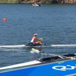 Shelly Rowing Olympics Aug 2 2016 ZBM (11)