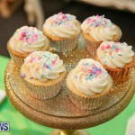 Sugar Shack Cake & Bake Bermuda, August 13 2016-22
