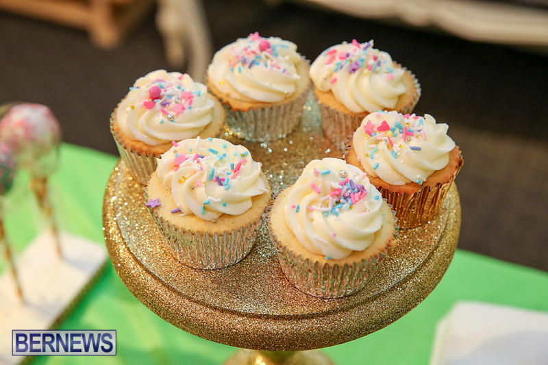 Sugar-Shack-Cake-Bake-Bermuda-August-13-2016-22
