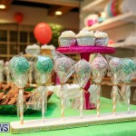 Sugar Shack Cake & Bake Bermuda, August 13 2016-24