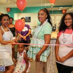 Sugar Shack Cake & Bake Bermuda, August 13 2016-34