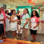 Sugar Shack Cake & Bake Bermuda, August 13 2016-35
