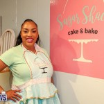 Sugar Shack Cake & Bake Bermuda, August 13 2016-36
