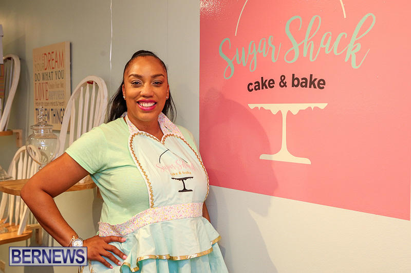 Sugar-Shack-Cake-Bake-Bermuda-August-13-2016-36