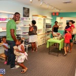 Sugar Shack Cake & Bake Bermuda, August 13 2016-38