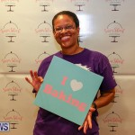 Sugar Shack Cake & Bake Bermuda, August 13 2016-39