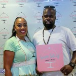 Sugar Shack Cake & Bake Bermuda, August 13 2016-43