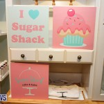 Sugar Shack Cake & Bake Bermuda, August 13 2016-6