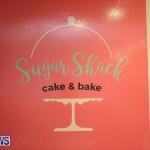 Sugar Shack Cake & Bake Bermuda, August 13 2016-7