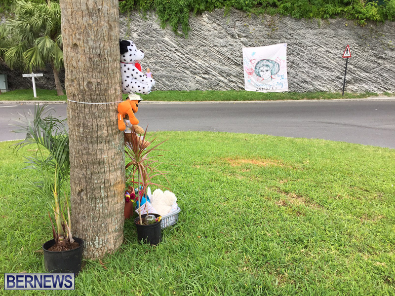 memorial for Dennikia Lambert August 6 2016 (4)