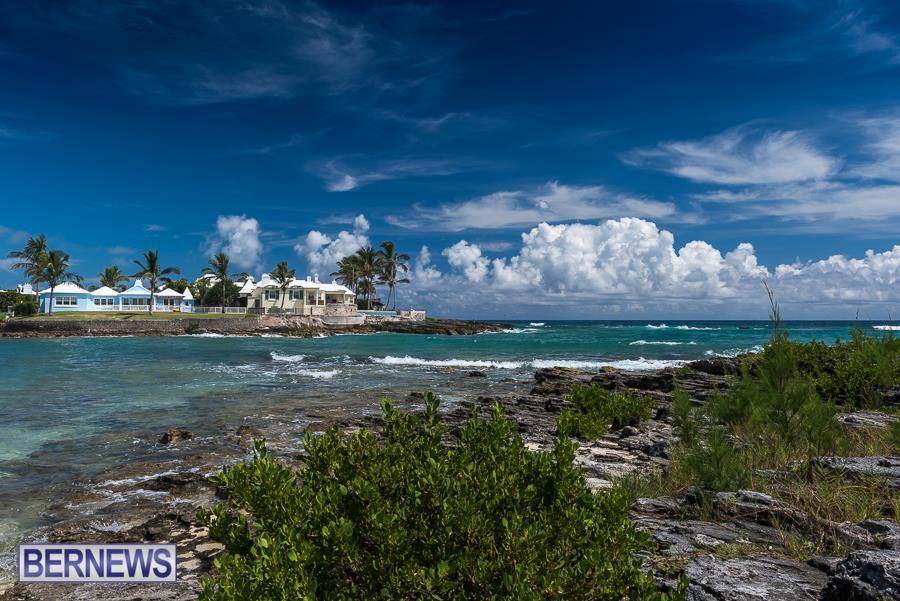 362 Devonshire Bay Bermuda Generic September 2016