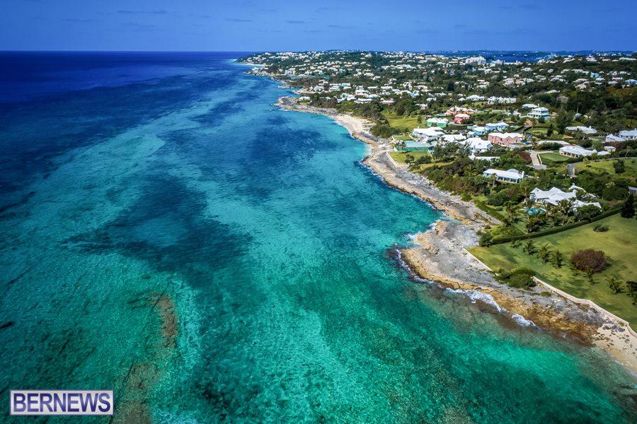 514 south shore Bermuda Generic September 2016