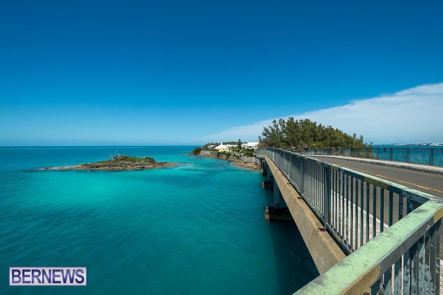 579 west end Bermuda Generic September 2016