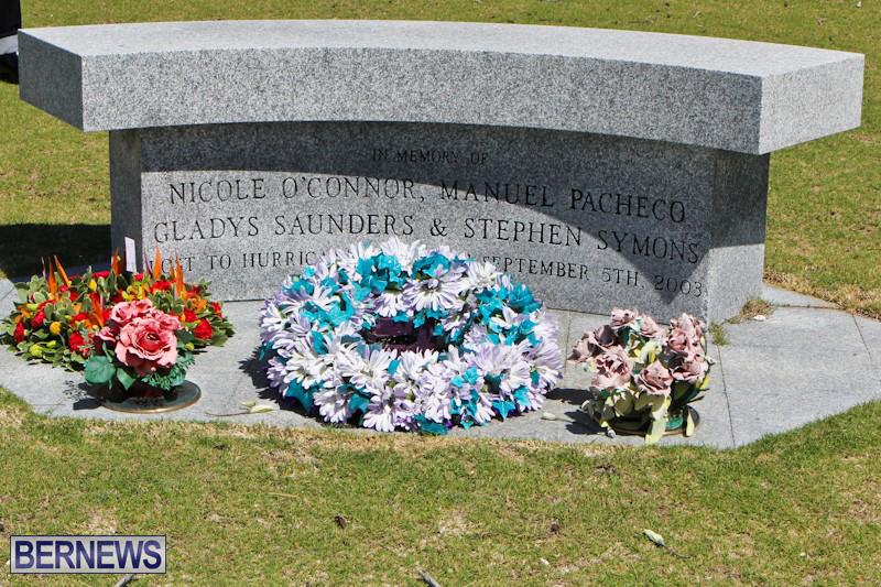 8th-Annual-Memorial-Ride-For-Hurricane-Fabian-Victims-September-5th-Foundation-Bermuda-September-4-2011-1-20a