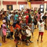 Back To School Extravaganza Bermuda September 6 2016 (1)