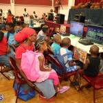 Back To School Extravaganza Bermuda September 6 2016 (14)