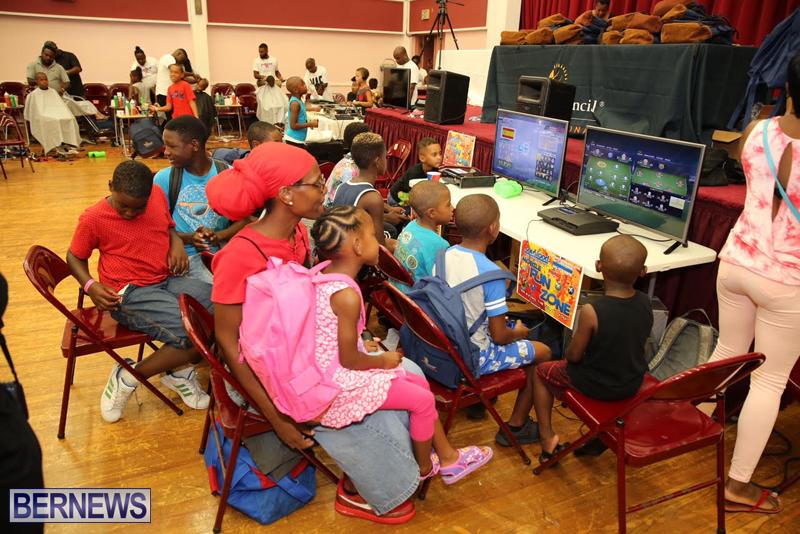 Back-To-School-Extravaganza-Bermuda-September-6-2016-14