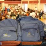 Back To School Extravaganza Bermuda September 6 2016 (18)