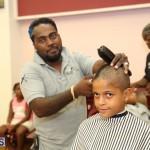 Back To School Extravaganza Bermuda September 6 2016 (24)