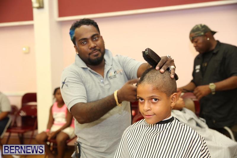 Back-To-School-Extravaganza-Bermuda-September-6-2016-24