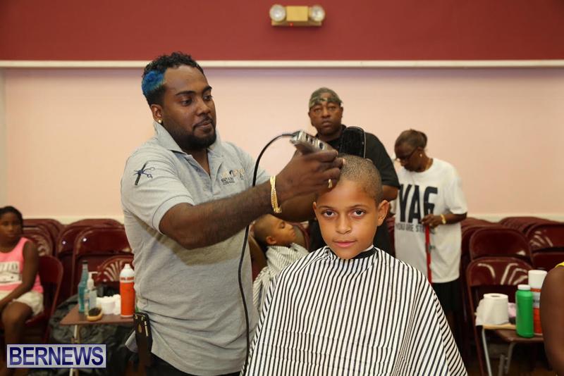 Back-To-School-Extravaganza-Bermuda-September-6-2016-25