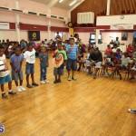 Back To School Extravaganza Bermuda September 6 2016 (29)