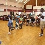 Back To School Extravaganza Bermuda September 6 2016 (30)