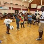 Back To School Extravaganza Bermuda September 6 2016 (31)