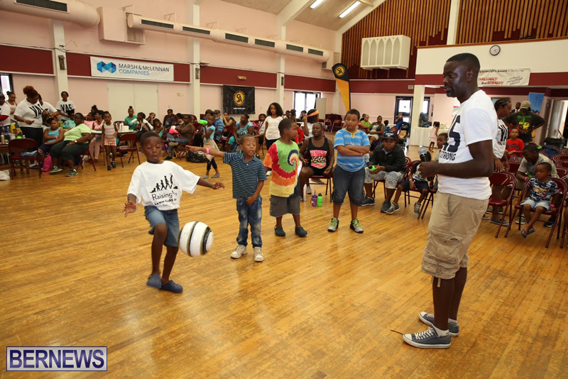 Back-To-School-Extravaganza-Bermuda-September-6-2016-31
