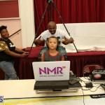 Back To School Extravaganza Bermuda September 6 2016 (33)