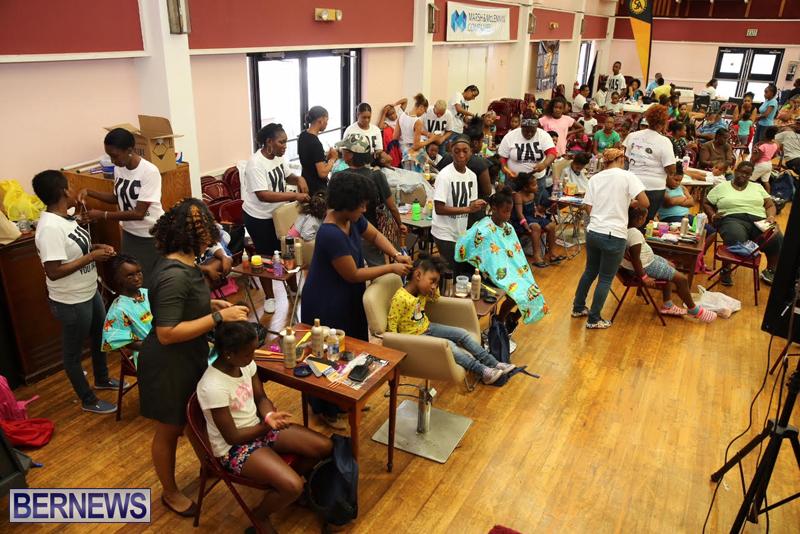 Back-To-School-Extravaganza-Bermuda-September-6-2016-4